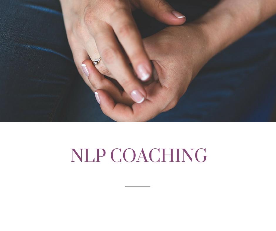 RWZ-Coaching + coaching