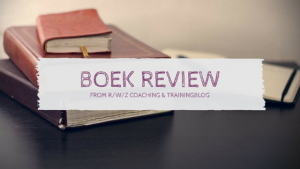 RWZ COACHING Boek Review